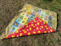 Can-You-Make-a-Quilt-Without-Batting