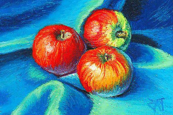 Can-You-Use-Oil-Pastels-on-Fabric-Using-Oil-Pastels-Guide