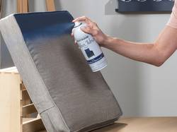 Can-You-Use-Rustoleum-Spray-Paint-On-Fabric