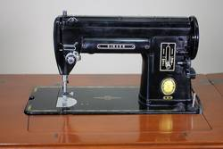 Do-Sewing-Machines-Go-On-Sale