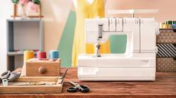 Do-You-Need-a-Special-Table-for-a-Sewing-Machine