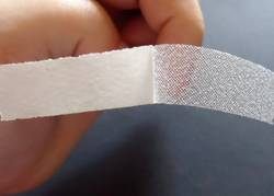 Hemming-With-Fusible-Adhesive