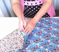 How-Big-is-a-Half-Yard-of-Fabric