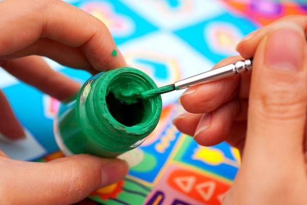 How-Long-Does-Fabric-Paint-Take-to-Dry-Tips-to-Dry-Quickly