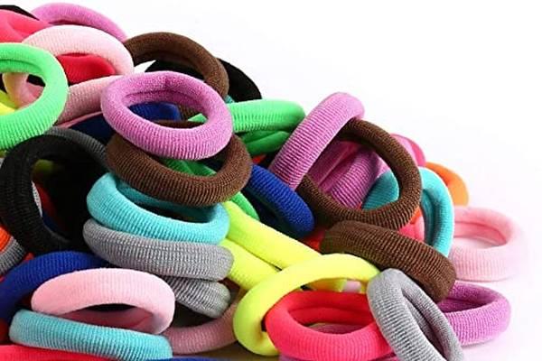 How-Long-To-Cut-Elastic-For-Waist-Hair-Ties-Bracelt