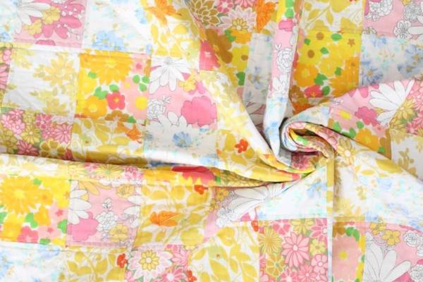 How-To-Remove-Smell-From-Quilt-Without-Washing-Old-Musty