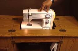 How-to-Attach-a-Sewing-Machine-to-a-Sewing-Table