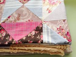 How-to-Quilt-Without-Batting