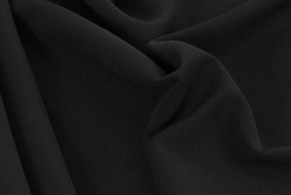 Is-Polyamide-Stretchy-How-To-Stretch-Polyamide-Fabric