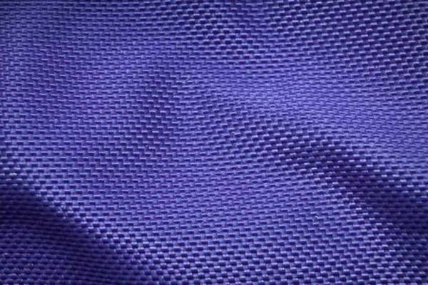 Polyamide-vs-Polyester-12-Differences-And-What-Is-Better