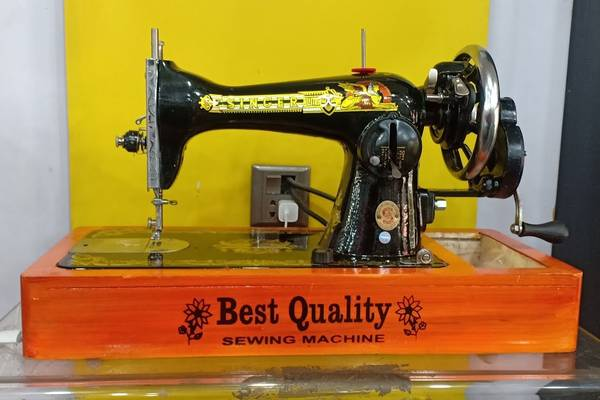 Singer-vs-Butterfly-Sewing-Machine-Review-Company-Cost