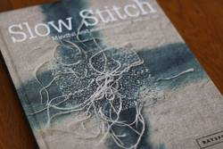 Slow-Stitching-Books