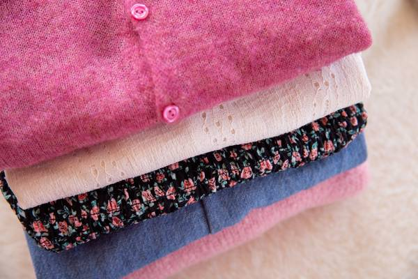 Soft-Clothing-Material-What-Are-The-Softest-Fabrics-Top-9