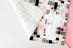 What-Can-I-Sew-With-2-Yards-of-Fabric