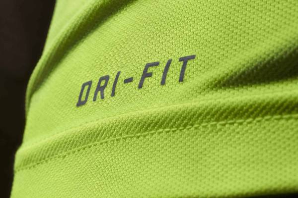 What-Does-Dri-Fit-Mean-What-Is-Dri-Fit-Made-of-Helpful-Tips
