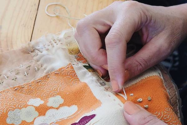 What-Is-Slow-Stitching-Slow-Stitch-Tutorial-and-Projects