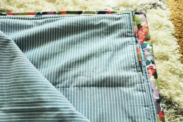 What-Is-a-Summer-Quilt-How-to-Make-a-Lightweight-Quilt