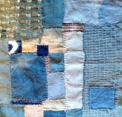 What-is-Mindful-Stitching