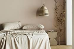 Are-Bamboo-Sheets-Healthier-Than-Cotton