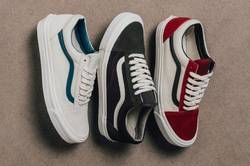 Are-Vans-Canvas-Or-Suede