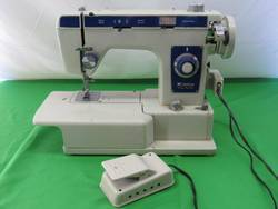 Brother-Wizard-Citation-Sewing-Machine