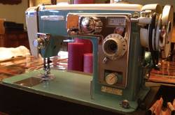 Buying-Wizard-Sewing-Machine-Parts