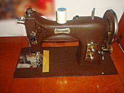 Domestic-Rotary-Sewing-Machine-151-Year-Made
