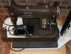 Domestic-Rotary-Sewing-Machine-153-Value