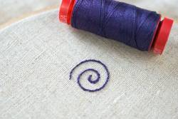 Embroidery-Thread-vs-Sewing-Thread