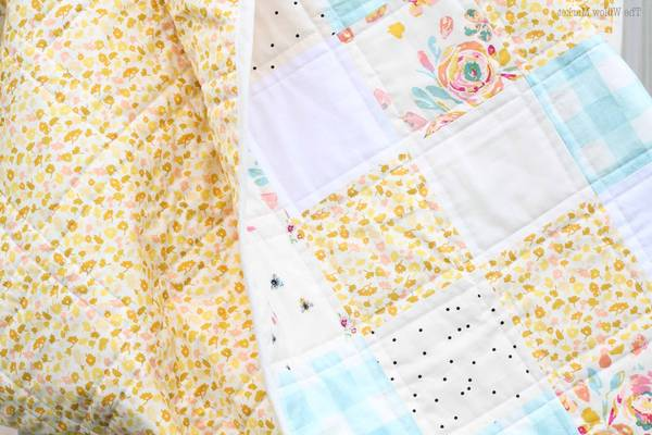 How-Many-5-inch-Squares-Does-It-Take-To-Make-a-Quilt
