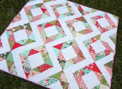 How-Many-Charm-Packs-to-Make-a-king-Size-Quilt