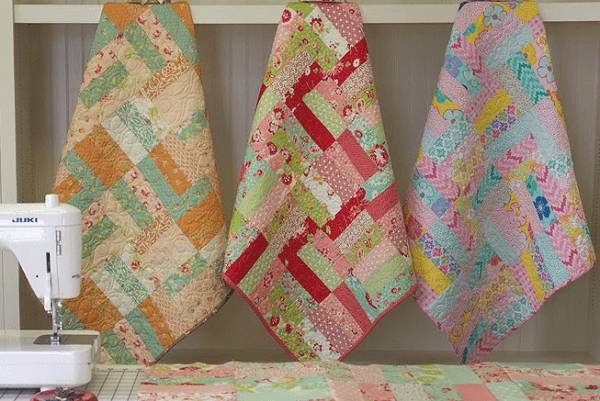 How-Many-Jelly-Rolls-to-Make-a-Quilt-Lap-Queen-King-Rug