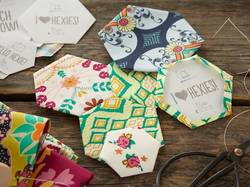 How-to-Make-a-Hexagon-Template-for-Quilting