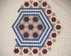 How-to-Measure-a-Hexagon-for-Quilting