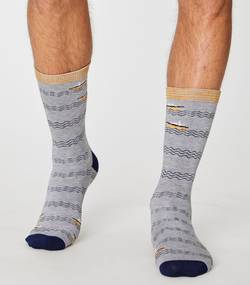 How-to-Stretch-Bamboo-Socks