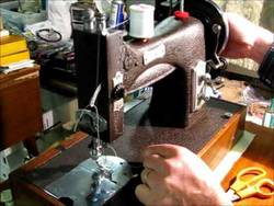 How-to-Thread-a-Domestic-Rotary-Sewing-Machine