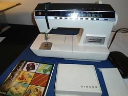 How-to-Thread-a-Singer-Athena-2000-Sewing-Machine