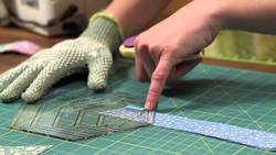 How-to-Use-a-Hexagon-Quilting-Ruler