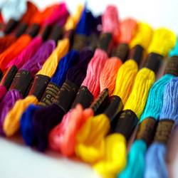 Is-Embroidery-Thread-the-Same-as-Sewing-Thread