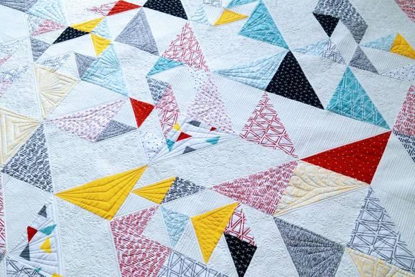 Quilt-Pattern-Maker-Finding-a-Patchwork-Pattern-Generator