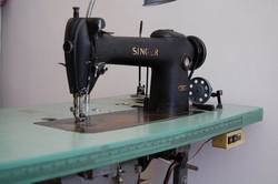 Singer-241-12-Sewing-Machine-Reviews