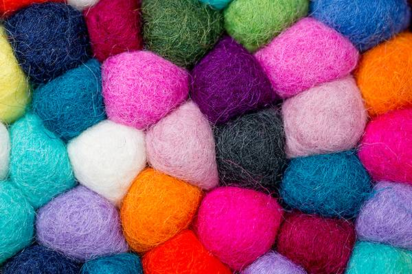 What-Can-I-Use-Instead-of-Felt-6-Felt-Fabric-Substitutes