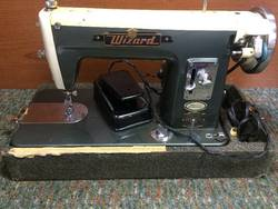 Who-Made-Wizard-Sewing-Machines