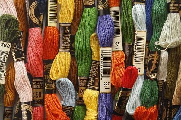 Will-Embroidery-Thread-Bleed-Is-Embroidery-Thread-Washable