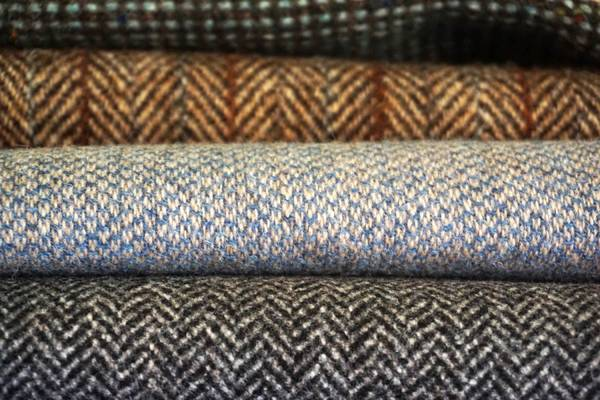 8-Types-of-Twilled-Fabric-and-Names-Helpful-Guide-and-Tips