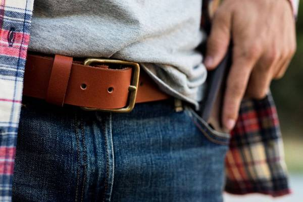 Are-Belts-In-Style-11-Types-of-Mens-and-Womens-Belts