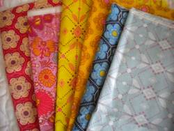 Are-Quilting-Fabrics-100-Cotton
