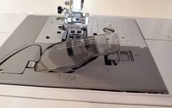 Brother-Sewing-Machine-Sewing-Upside-Down