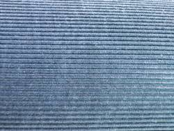 Corduroy-Wash-Setting
