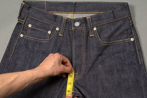 Crotch-Seam-Sewing-Inseam-On-Pants-How-To-Guide-And-Tips